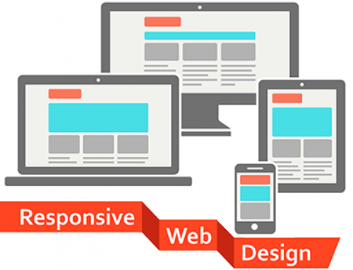 Responsive Designs And Your SEO