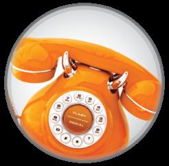 contact-us-orange