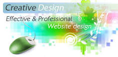 names of web design companies