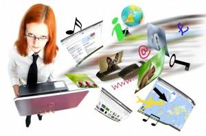Factors of web development
