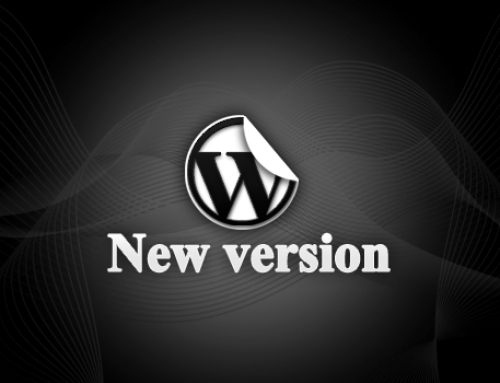 WordPress 3.8.1 Updates Open-Source CMS – eWeek