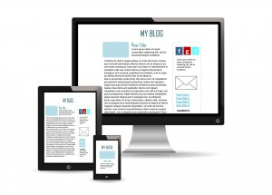 Web Page Blpg