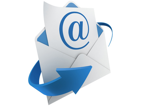 Email Marketing Tip – Be Genuine