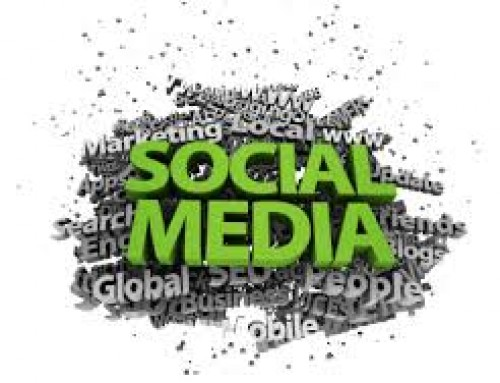 Goals and Effectiveness of Your Social Media Marketing Campaigns