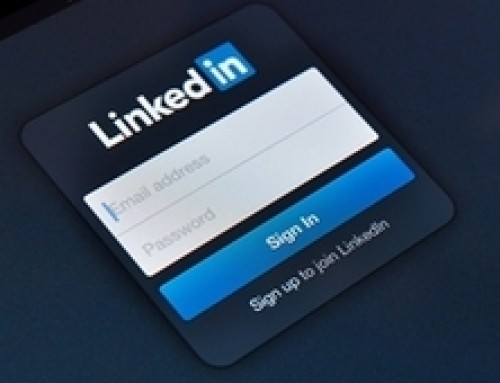 Eight Tips for Creating a Great LinkedIn Business Page