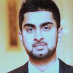 Shehzad Sadiq