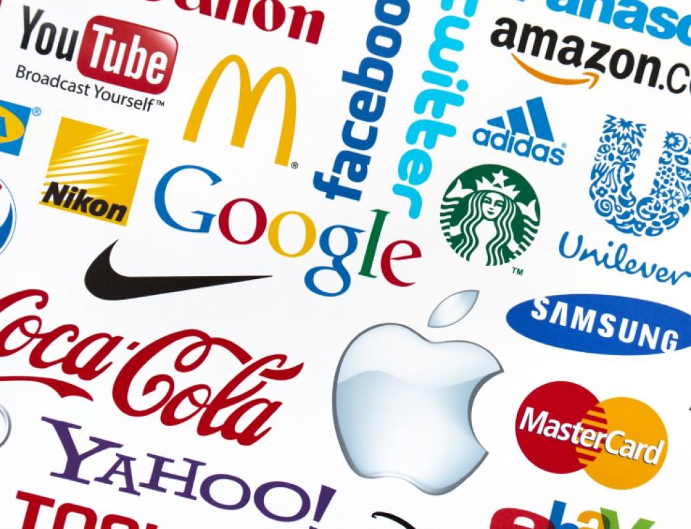 The Basics of Branding   99Designs