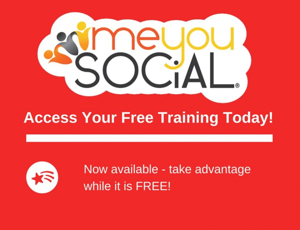 Free Social Media Training Access Now!!!
