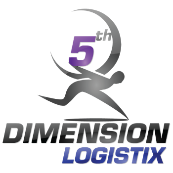 5th Dimension Logisitx
