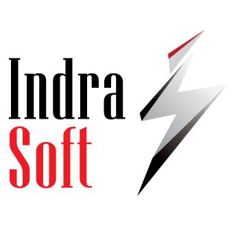 IndraSoft Inc.