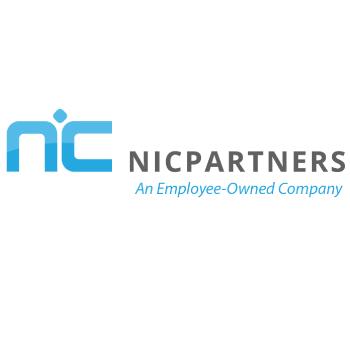 NIC Partners
