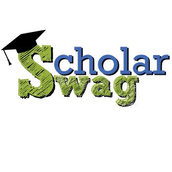 ScholarSwag