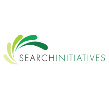 Search Initiatives