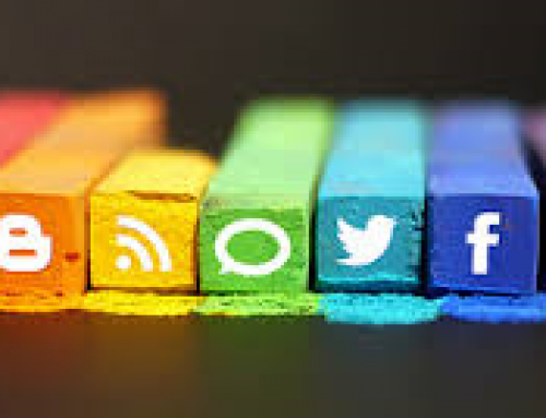 Enhancing Social Media Strategy with These 4 Easy Steps