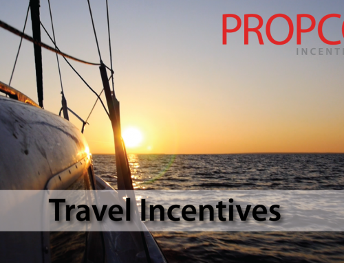 Propco Travel Incentives Video
