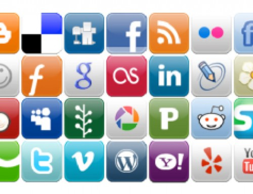The Pros and Cons of Social Media Consultants with Different Marketing Backgrounds