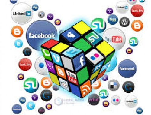 Expectation Ingredients for a Successful Social Media Advertising Campaign