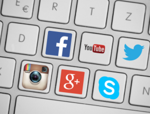 Social Media Marketing Services: Taking a Deeper Look at How They Can Impact Businesses