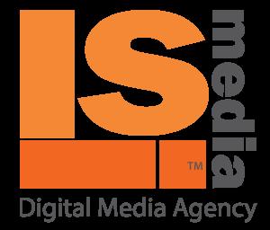 LSi Media Retina Logo