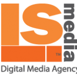 lsi-media-agency-logo-mobile-retina_new