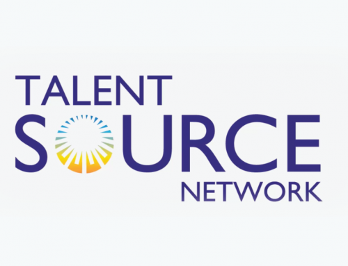 Energy & Utility Skills: TalentSource