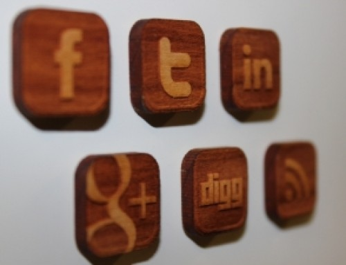 You Need to Be Tracking These Social Media Marketing Metrics