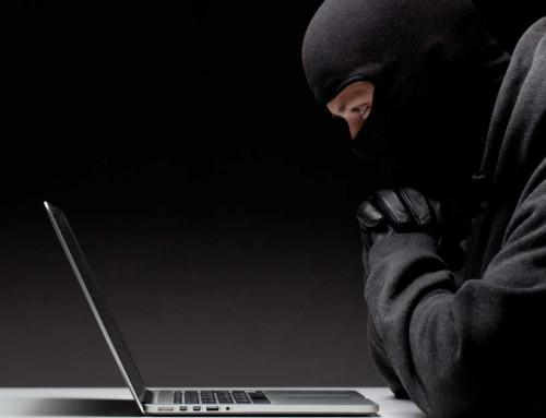19 LinkedIn Ninja Tricks Experts Haven't Taught You Yet | SocialMediaToday