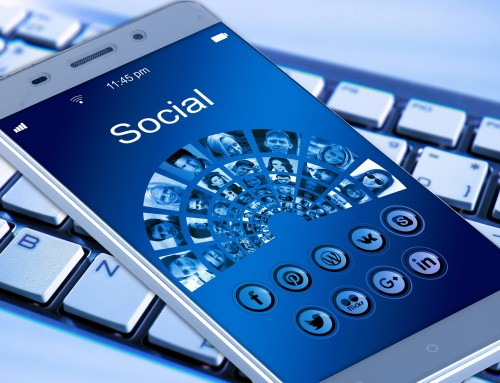 Just What is Social Media Management and How Can It Add A Face to Your Website?
